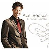Axel Becker-Ein Stück vom ewigen Glück