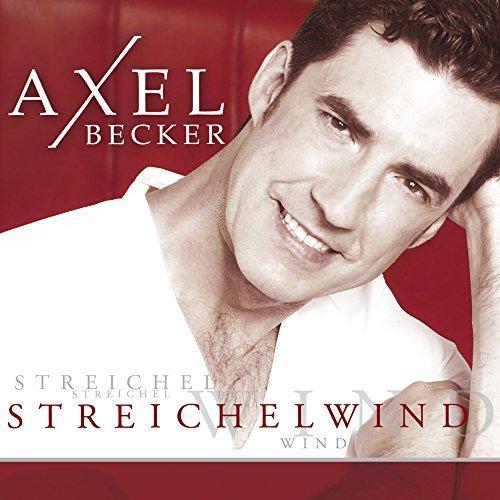 Axel Becker-Streichelwind