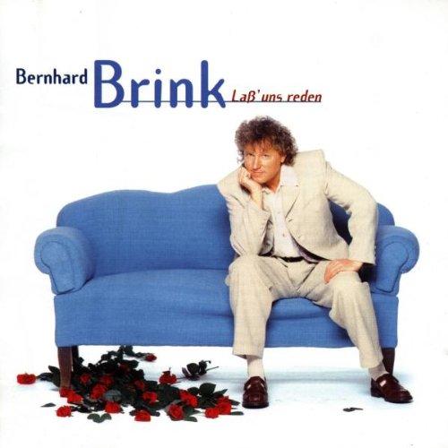 Bernhard Brink-Lass uns reden