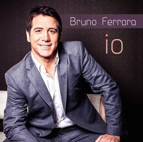 Bruno Ferrara-io