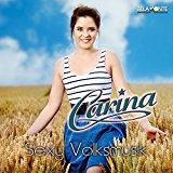 Carina-Sexy Volksmusik