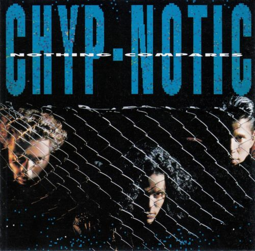 Chyp Notic