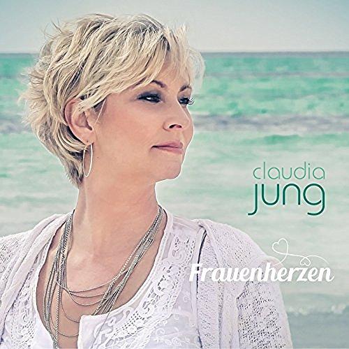Claudia Jung-Frauenherzen