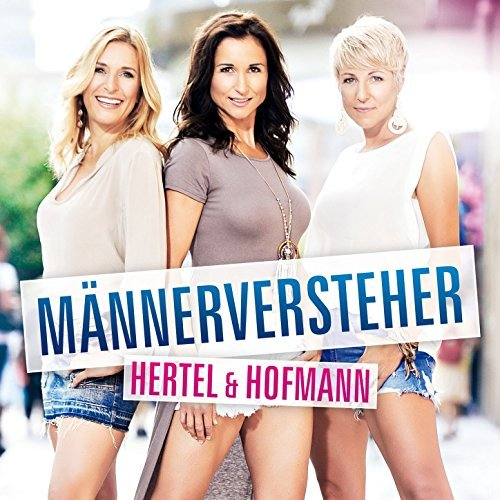 Hertel&Hofmann-Männerversteher