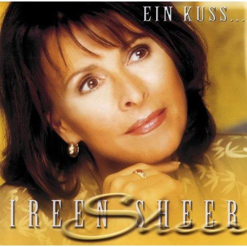 Ireen Sheer-Ein Kuss