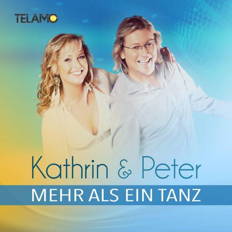 Kathrin-Peter-Mehr-als-ein-Tanz