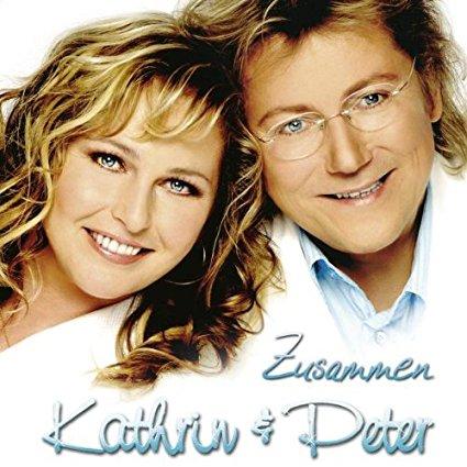 Kathrin&Peter-Zusammen