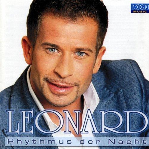 Leonard-Rhythmus der Nacht