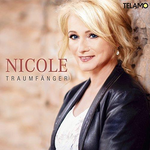 Nicole-Traumfänger