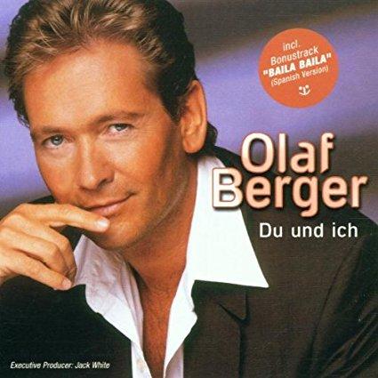 Olaf Berger-Du und ich