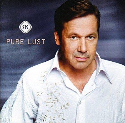 Roland Kaiser-Pure Lust