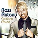 Ross Antony-Bewundernswert