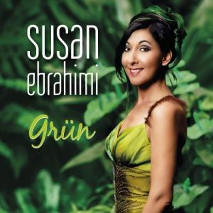 Susan Ebrahimi-Grün