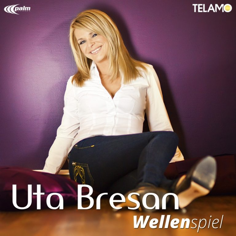 Uta Brean-Wellenspiel
