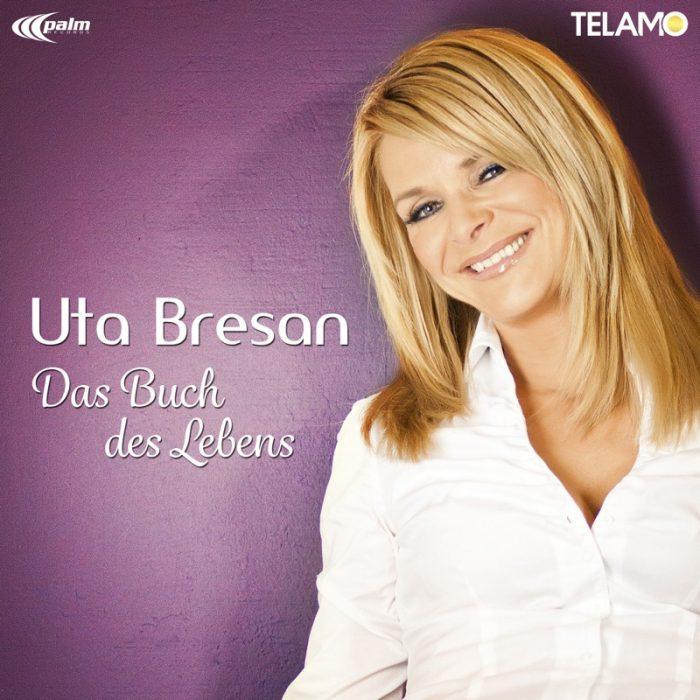 Das Buch des Lebens – Uta Bresan