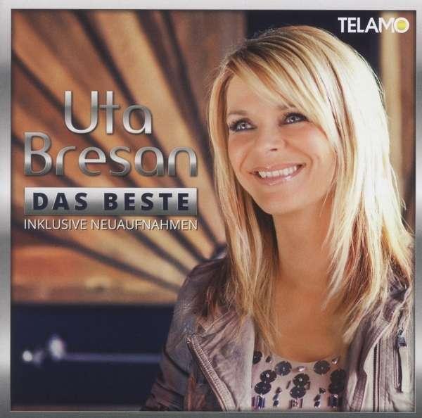 Uta Bresan-Das Beste