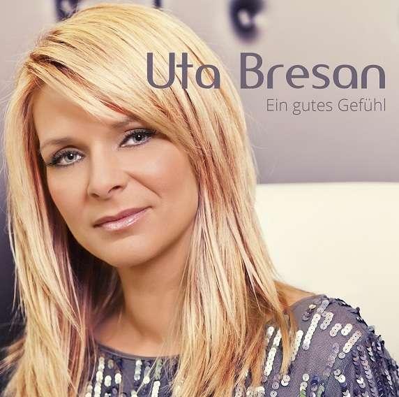 Uta Bresan-Ein gutes Gefühl