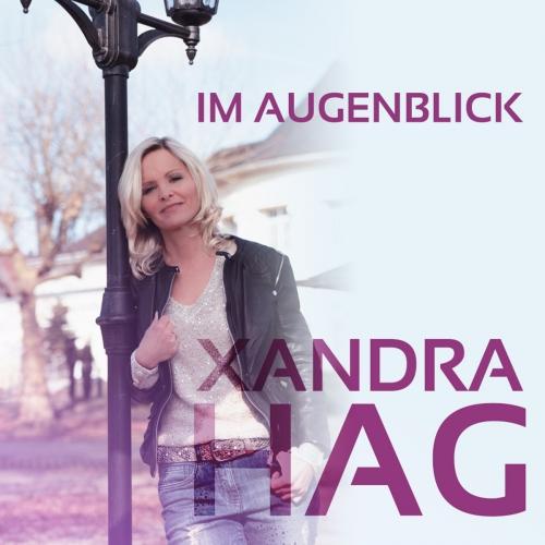 Xandra Hag-Im Augenblick