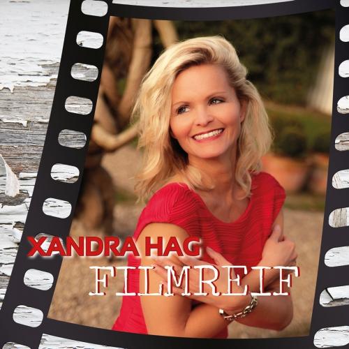 Xandra Hag-Filmreif